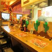 すてーき食堂 A-CHI-CHIの雰囲気3