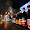 トライベッカ Tribeca Cafe Bar&Antiqueのおすすめ料理1