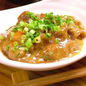 串揚げ鬼平 大分のおすすめ料理2