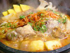 しんざん 真山のおすすめ料理1