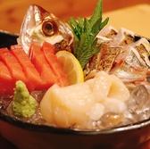 旬菜 おうらい 桜徠のおすすめ料理3