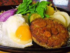 伊太利亜食房 アガノのおすすめ料理1