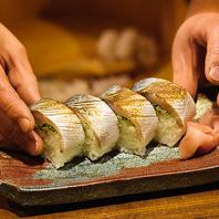 京食材を使った、こだわりの料理の数々・・・♪