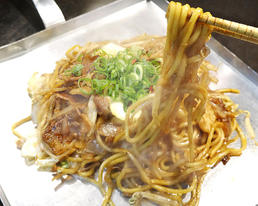 福えびす 西中島店のおすすめ料理1