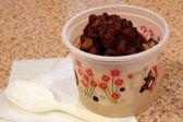 デンキヤホールのおすすめ料理3
