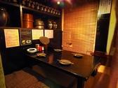 栄太郎 居酒屋の雰囲気3