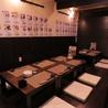 創作酒膳 彩華 SAIKAのおすすめポイント3