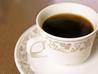 カフェレストラン瑠奈のおすすめポイント2
