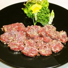 羅生門 焼肉 四谷本店のおすすめ料理1