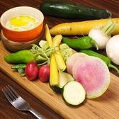 DINING BAR ROOF 柏のおすすめ料理2