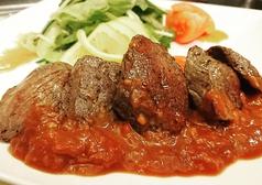 Dining 夢民家 mu-minchiの写真
