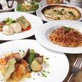 イタリアンクッチーナ ITALIAN CUCINA 新大阪店のおすすめ料理1