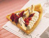Ds sweet cafe イオン和歌山 和歌山のグルメ