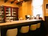 カフェレストラン瑠奈のおすすめポイント3