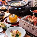 個室割烹 三長 渋谷のおすすめ料理1