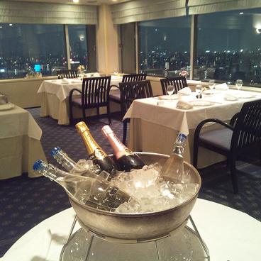 レストラン アラスカ 吾妻橋店のおすすめ料理1