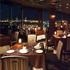 エスカーレ ホテルモントレ横浜の写真