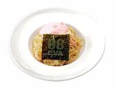 自遊空間 アーバン札幌のおすすめ料理2