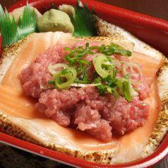丼丸 大今里西店のおすすめポイント1