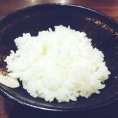 歌志軒 犬山駅前店のおすすめ料理3