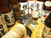 食彩工房 舎人 吉祥寺のおすすめ料理3