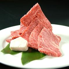 焼肉ホルモン一龍 茨木店のおすすめ料理1