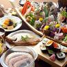 FISHERMAN'S DINING 漁屋のおすすめポイント3