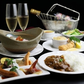 洋食 黒船亭 上野店のおすすめ料理2