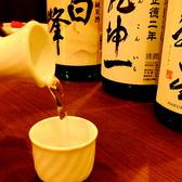 仙台 牛たん焼助の雰囲気2