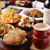 ビストロバンビーナ 渋谷駅前店のおすすめ料理2