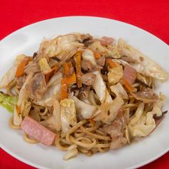 中華料理 泰洲園のおすすめ料理1