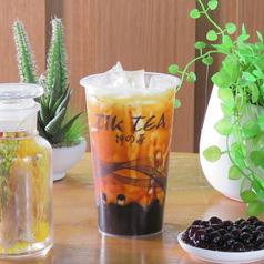 Tik Tea 茅ヶ崎店の特集写真