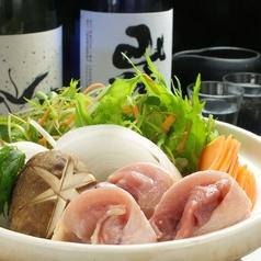 炭火焼鳥 須田商店のおすすめ料理1