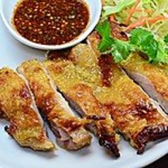 サバイチャイ タイ屋台 錦糸町店のおすすめ料理1