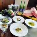 ステーキ 鉄板料理 和かな 盛岡本店のおすすめ料理1