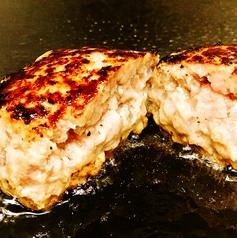 ハンバーグ&豚ステーキ専門店 NOBUTA ノブタの写真