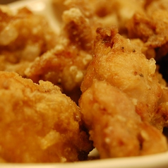 それゆけ!鶏ヤロー みずほ台のおすすめ料理1