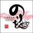のりを 江坂店のロゴ