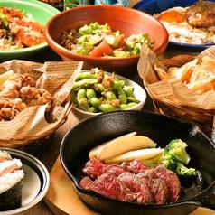 ロコズアイナ 与野店のおすすめ料理1