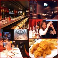 Dining Bar Y'n の写真