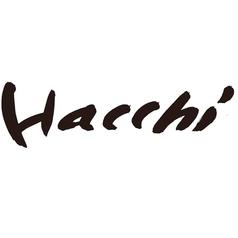 Hacchi 都城店