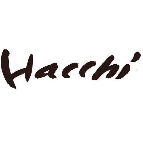 Hacchi都城店