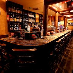 居酒屋やまとや 土浦本店の雰囲気1