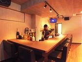 Bar Can バー キャンの雰囲気3