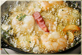 地中海キッチン Rey 神谷町店のおすすめ料理3
