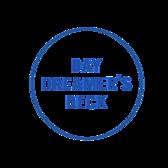 DAY DREAMER'S DECK 鎌倉 材木座海岸海の家 D3の詳細