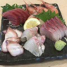 えびす大黒 新開地北店のおすすめ料理1
