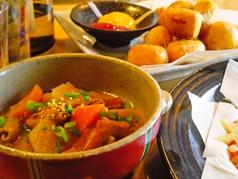和 Dining 東風縁の写真