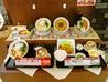 Souki-Tei 佐久平店のおすすめポイント1