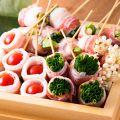 くいもの屋 つう 武蔵新城店のおすすめ料理1